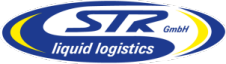 STR Liquid Logistics Home